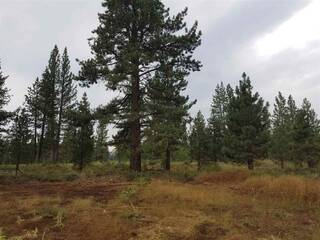 Listing Image 4 for 11887 Old Mill Road, Truckee, CA 96161