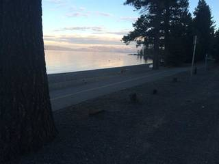 Listing Image 11 for 935 Holly Road, Tahoe City, CA 96145