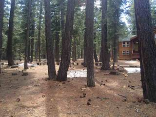Listing Image 7 for 935 Holly Road, Tahoe City, CA 96145