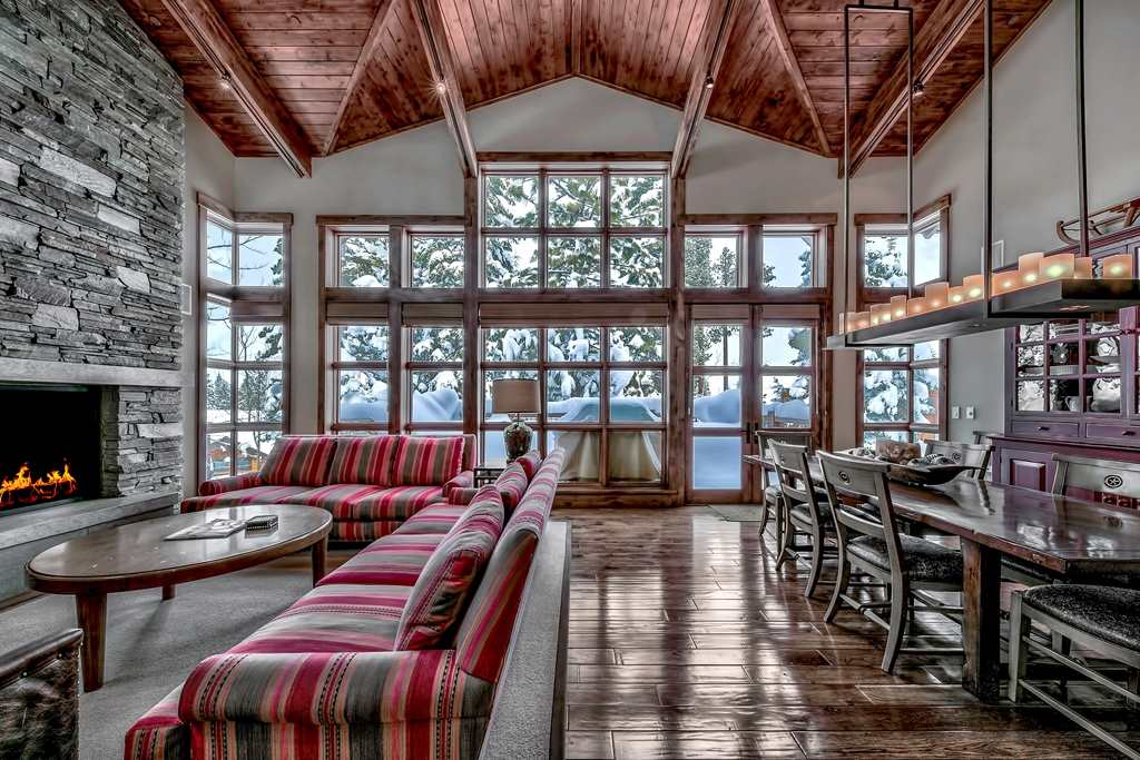 Image for 14057 Trailside Loop, Truckee, CA 96161