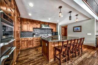 Listing Image 11 for 14057 Trailside Loop, Truckee, CA 96161