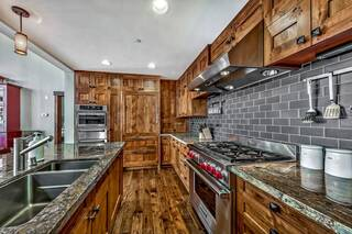 Listing Image 12 for 14057 Trailside Loop, Truckee, CA 96161
