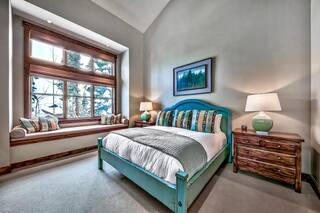 Listing Image 14 for 14057 Trailside Loop, Truckee, CA 96161