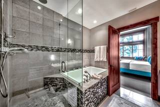 Listing Image 15 for 14057 Trailside Loop, Truckee, CA 96161