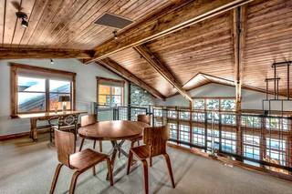 Listing Image 17 for 14057 Trailside Loop, Truckee, CA 96161