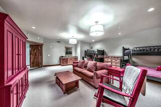 Listing Image 18 for 14057 Trailside Loop, Truckee, CA 96161