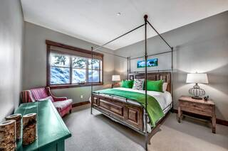 Listing Image 19 for 14057 Trailside Loop, Truckee, CA 96161