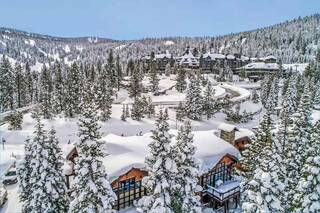 Listing Image 2 for 14057 Trailside Loop, Truckee, CA 96161