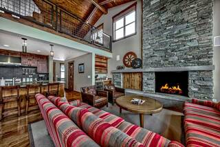 Listing Image 4 for 14057 Trailside Loop, Truckee, CA 96161