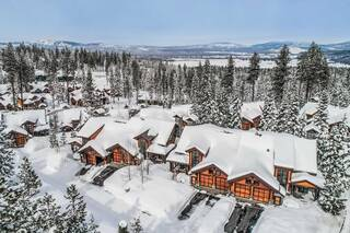 Listing Image 5 for 14057 Trailside Loop, Truckee, CA 96161