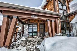 Listing Image 6 for 14057 Trailside Loop, Truckee, CA 96161