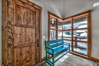 Listing Image 7 for 14057 Trailside Loop, Truckee, CA 96161
