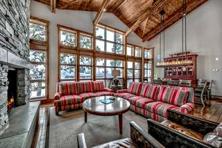 Listing Image 8 for 14057 Trailside Loop, Truckee, CA 96161