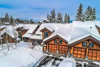 Listing Image 9 for 14057 Trailside Loop, Truckee, CA 96161