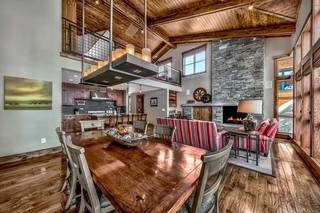 Listing Image 10 for 14057 Trailside Loop, Truckee, CA 96161