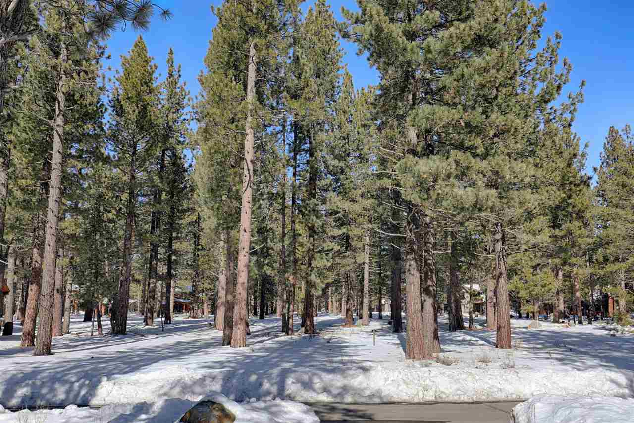 Image for 12820 Caleb Drive, Truckee, CA 96161