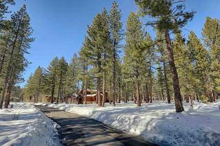 Listing Image 4 for 12820 Caleb Drive, Truckee, CA 96161
