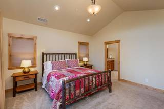 Listing Image 11 for 14323 Wolfgang Road, Truckee, CA 96161-0000