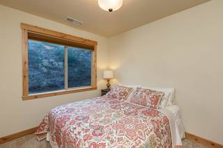 Listing Image 12 for 14323 Wolfgang Road, Truckee, CA 96161-0000