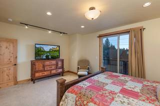 Listing Image 13 for 14323 Wolfgang Road, Truckee, CA 96161-0000