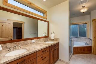 Listing Image 14 for 14323 Wolfgang Road, Truckee, CA 96161-0000
