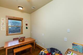 Listing Image 15 for 14323 Wolfgang Road, Truckee, CA 96161-0000
