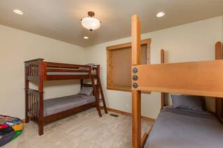 Listing Image 16 for 14323 Wolfgang Road, Truckee, CA 96161-0000