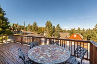 Listing Image 18 for 14323 Wolfgang Road, Truckee, CA 96161-0000