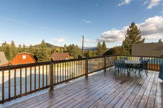 Listing Image 19 for 14323 Wolfgang Road, Truckee, CA 96161-0000
