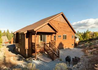 Listing Image 20 for 14323 Wolfgang Road, Truckee, CA 96161-0000