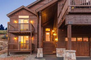 Listing Image 21 for 14323 Wolfgang Road, Truckee, CA 96161-0000