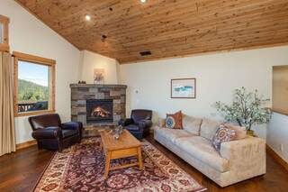 Listing Image 3 for 14323 Wolfgang Road, Truckee, CA 96161-0000