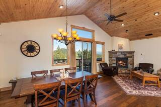 Listing Image 4 for 14323 Wolfgang Road, Truckee, CA 96161-0000