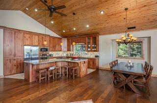 Listing Image 5 for 14323 Wolfgang Road, Truckee, CA 96161-0000