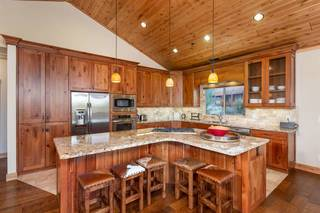 Listing Image 7 for 14323 Wolfgang Road, Truckee, CA 96161-0000