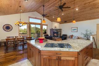 Listing Image 8 for 14323 Wolfgang Road, Truckee, CA 96161-0000