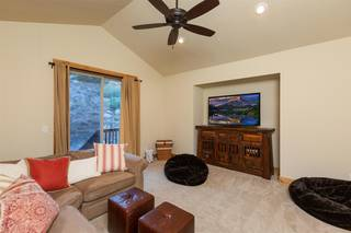 Listing Image 9 for 14323 Wolfgang Road, Truckee, CA 96161-0000