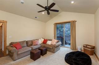 Listing Image 10 for 14323 Wolfgang Road, Truckee, CA 96161-0000