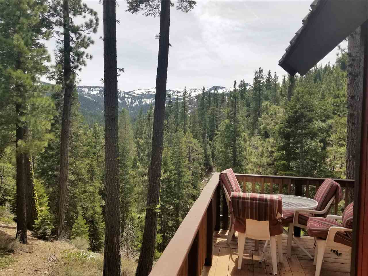 Image for 8975 Cold Stream Road, Truckee, CA 96161