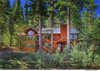 Listing Image 1 for 276 Basque, Truckee, CA 96161