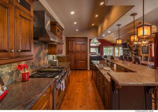 Listing Image 11 for 276 Basque, Truckee, CA 96161