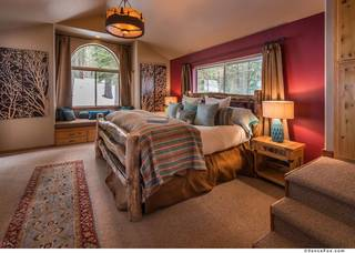 Listing Image 12 for 276 Basque, Truckee, CA 96161
