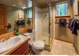 Listing Image 14 for 276 Basque, Truckee, CA 96161