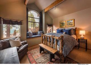 Listing Image 17 for 276 Basque, Truckee, CA 96161