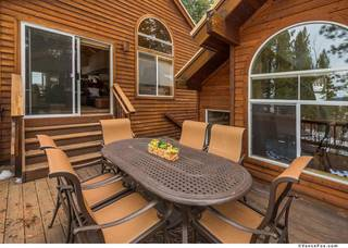 Listing Image 20 for 276 Basque, Truckee, CA 96161