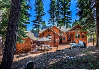 Listing Image 2 for 276 Basque, Truckee, CA 96161