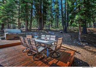 Listing Image 3 for 276 Basque, Truckee, CA 96161