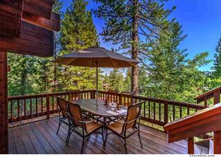 Listing Image 4 for 276 Basque, Truckee, CA 96161