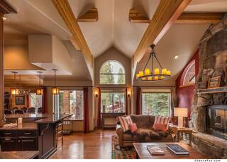 Listing Image 6 for 276 Basque, Truckee, CA 96161