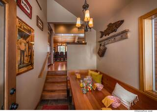Listing Image 8 for 276 Basque, Truckee, CA 96161